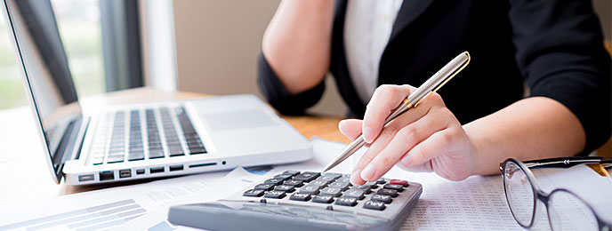 a bookkeeping course or accountancy school for career boost - pcdi