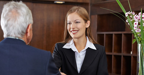 Hotel and Restaurant Management Careers