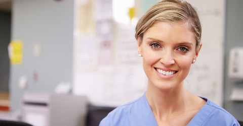 Medical Office Assistant Careers
