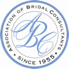 Association of Bridal Consultants (ABC)