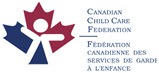 Canadian Childcare Federation