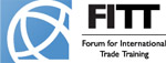 Forum For International Trade Training