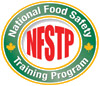 National Food Safety Training Program