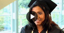 Usha Patel - Teacher Assistant Training