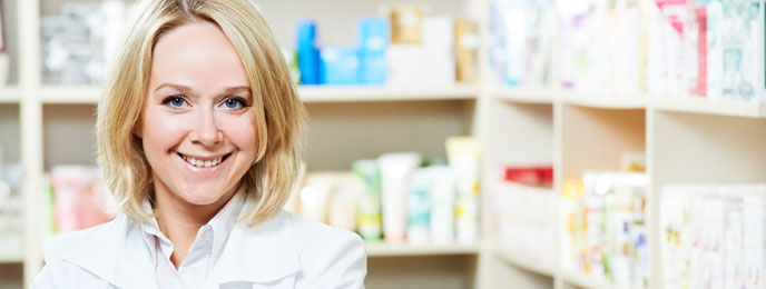 3 Interview Questions Retail Pharmacy Assistant Schools Prepare You For
