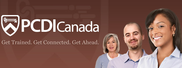 Discover the PCDI Canada Difference